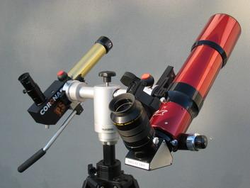 Sternwarte und teleskope u2013 sternwarte nürtingen